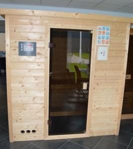 finse-sauna-leaubain